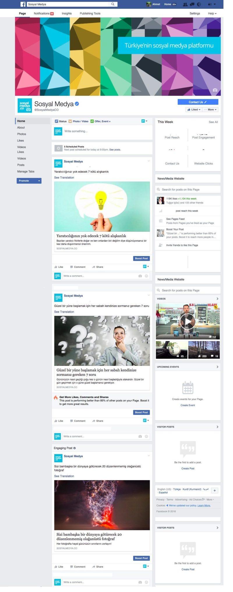 facebook-yeni-tasarim