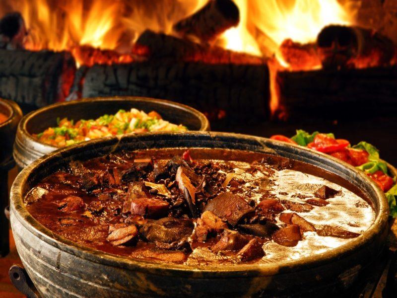 feijoada-dish-from-brazil