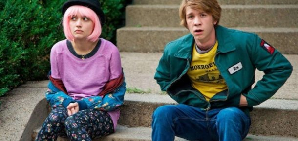 Hayatınıza daha fazla değer vermenizi söyleyen 10 film