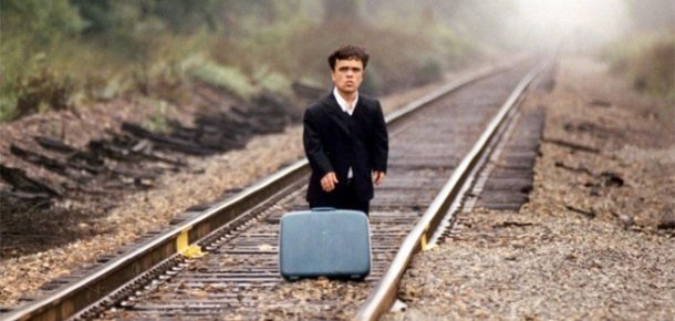 İzleyeceği filmi özenle seçenler için 20 harika film