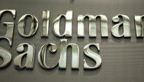 Goldman Sachs Libya'da işlerini yürütmek için hayat kadınları işe almış