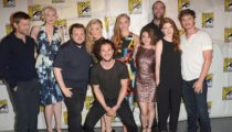 Game of Thrones'un 5 oyuncusu bölüm başına 500.000 dolardan fazla alıyor