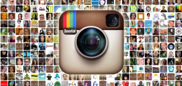 Instagram, yakın zamanda mobil sitesi üzerinden de fotoğraf paylaşımına izin verecek