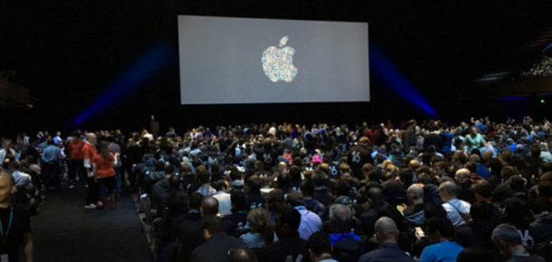 iOS 10 ile gelen yeni özellikler