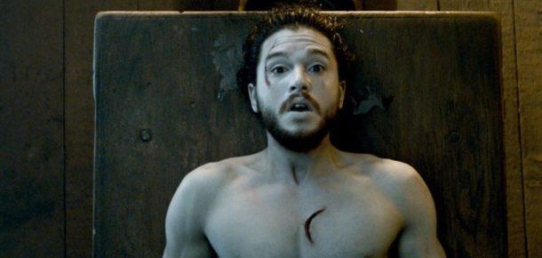 6. sezonda hangi teoriler tuttu, hangileri tutmadı?