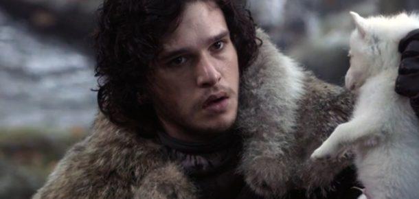 Game of Thrones karakterleri, ne kadar değişti ve gelişti?