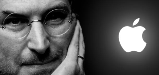 Steve Jobs'un güçlü ve kararlı olmayı başarmasının sırrı