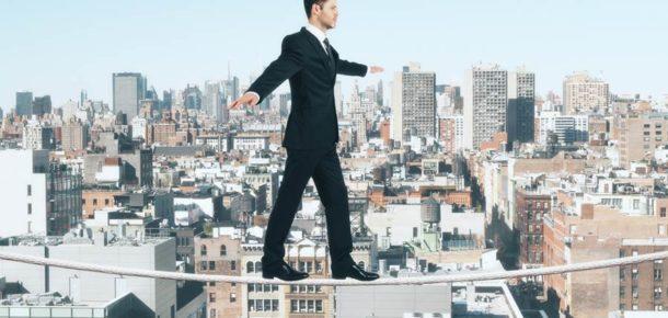Başarılı kişilerin asla söylemeyeceği 7 şey