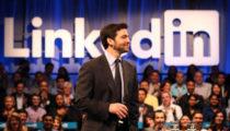 """LinkedIn yakında sadece """"iş"""" odaklı olmayı bırakabilir"""