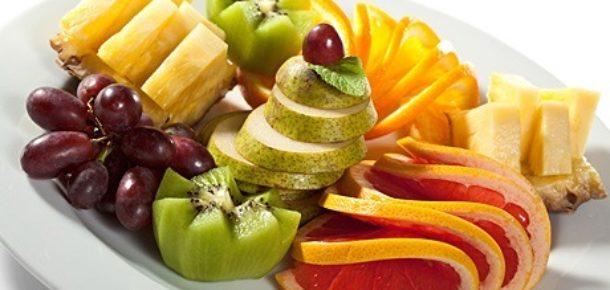 Gıdalarla ilgili şaşırtıcı bilgiler