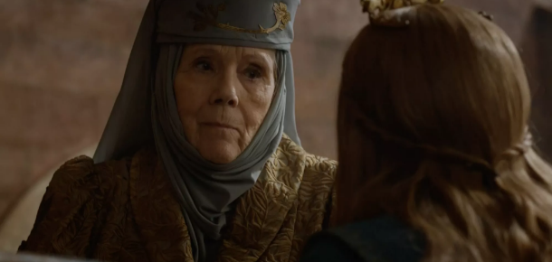 Game of Thrones'un son bölümünde gözden kaçırmış olabileceğiniz önemli detaylar