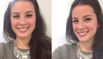 Snapchat'e L'Oreal sponsorluğunda makyaj filtresi geliyor