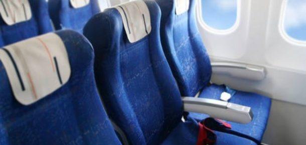 Dünyanın dört bir yanındaki en ucuz hava yolu şirketleri