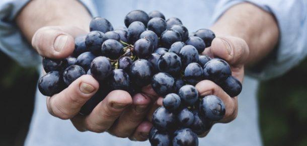 Cildinizi daha canlı ve parlak gösteren 10 meyve