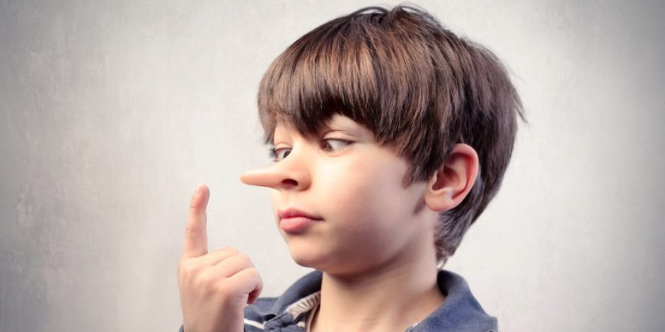 Yalan söyleyeni şıp diye anlamanızı sağlayan 10 yol
