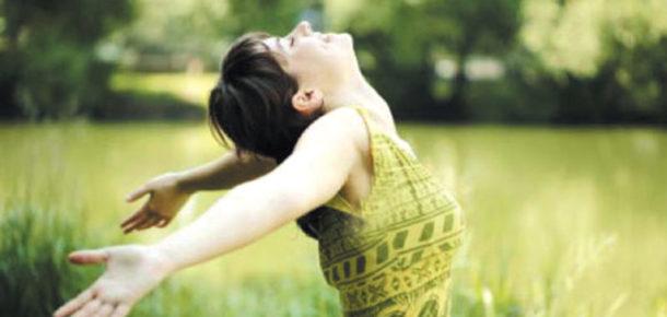 Zihinsel bariyerleri kırmanız için 20 yol