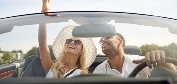 Seyahatseverlerin işine yarayacak 14 tavsiye