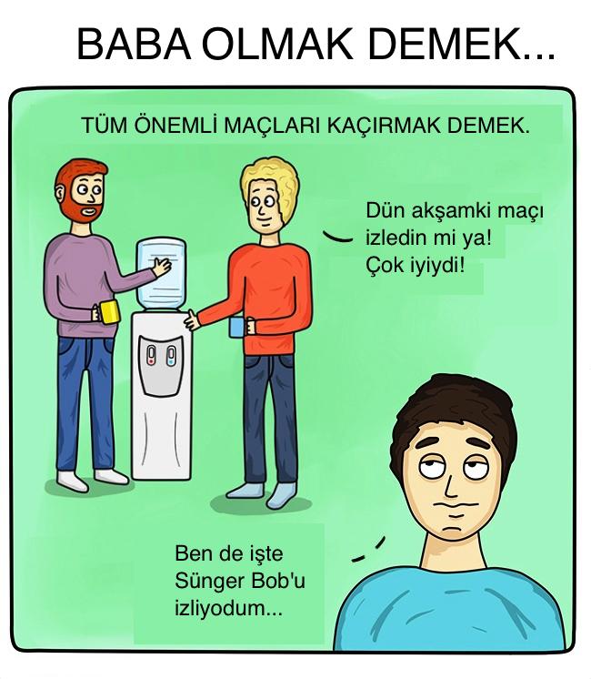 baba10