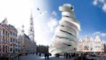 Yakın gelecekte açılacak 10 harika yapı