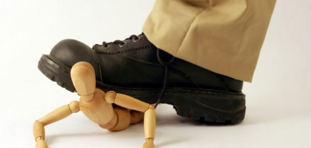Kötü yöneticilerin 10 alışkanlığı ve bunları yenme yöntemi