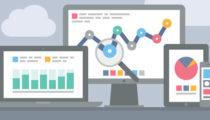 Kullanıcı etkileşimini arttırmak için öne çıkan 3 platform