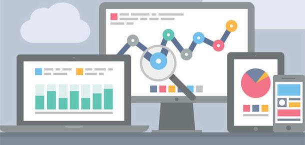 Online itibar yönetimi için 6 araç