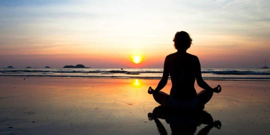 Sizi üretken kılacak 3 alışkanlık