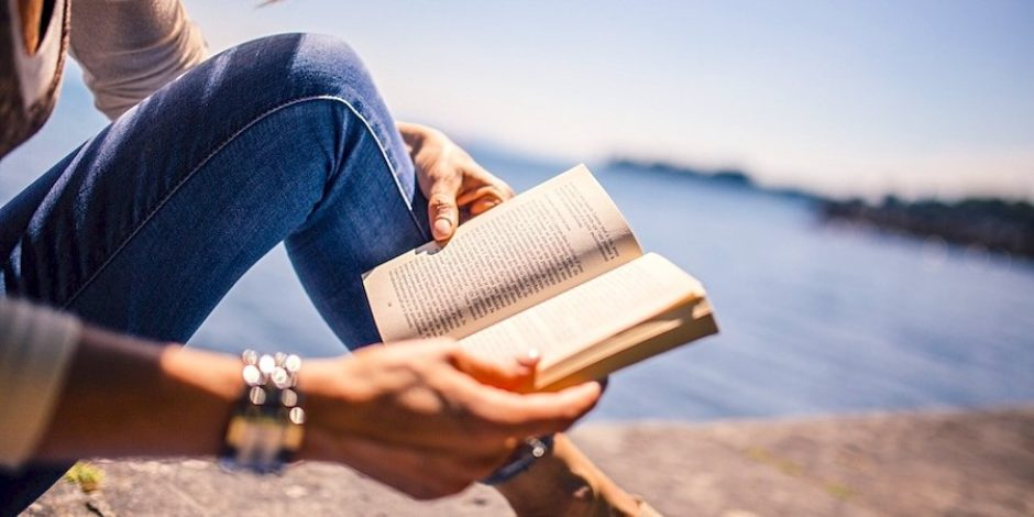 Stanford'ın başarılı MBA öğrencilerinin tavsiye ettiği 8 kitap