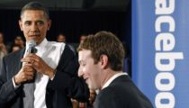 """Mark Zuckerberg: """"Girişimcilik Şirket Kurmak Değil, Fark Yaratmak Demektir."""""""