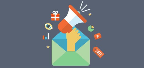 İhtiyaç duyabileceğiniz 3 e-posta pazarlama stratejisi