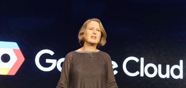 Google'ın üst düzey yöneticisinden kariyeriniz için etkili tavsiyeler