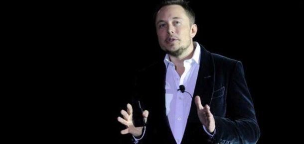 Kendi başınıza milyoner olmak için edinmeniz gereken 6 yetenek