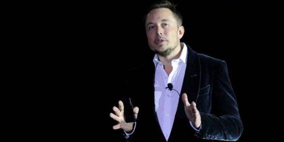 Elon Musk'ın toplantılara bakış açısı