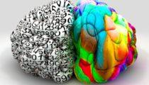 Duygusal zekası yüksek olan insanların her zaman sorduğu 9 soru