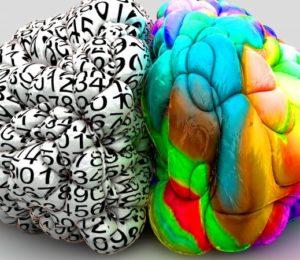 EQ, IQ'dan neden daha çok önemli?