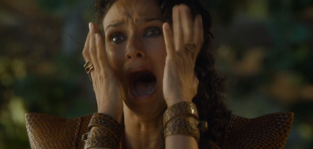 Game of Thrones'un 8. sezondan sonra biteceği resmi olarak açıklandı
