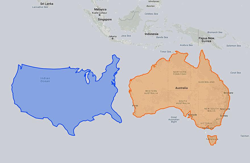 harita26