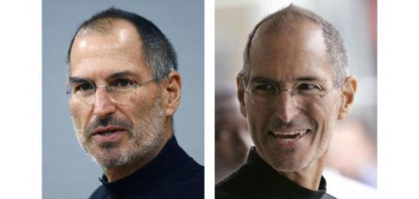 Apple organ bağışını teşvik için iPhone'a özellik eklemeye hazırlanıyor