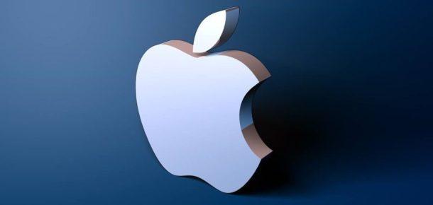 iOS 10'un herkes tarafından beğenilen 9 özelliği