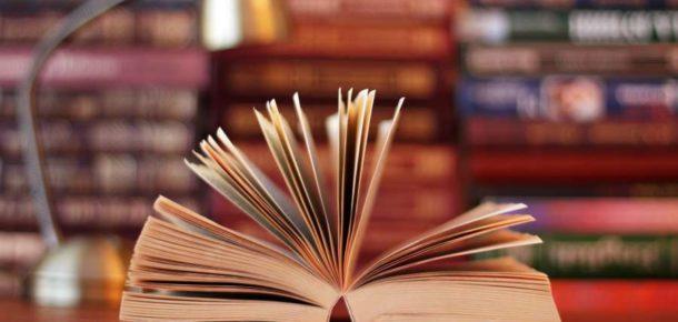 Her girişimcinin okuması gereken 6 kitap