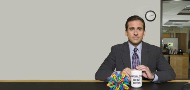 Ofis hayatının konuşulmayan kuralları
