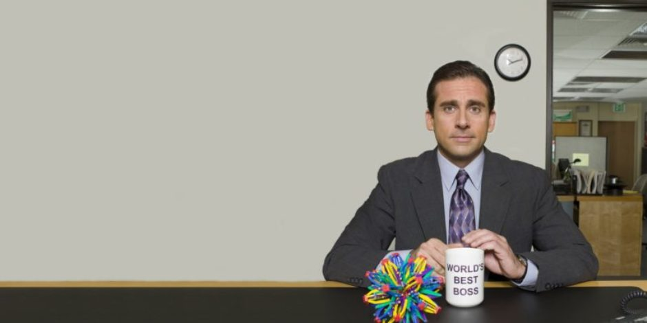 Daha mutlu iş yeri ve daha mutlu çalışanlar için yapmanız gereken 5 şey