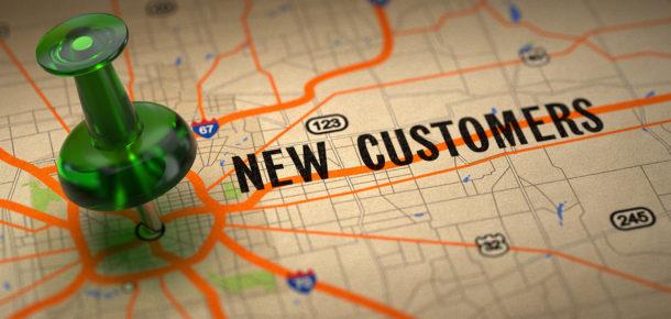 Her girişimcinin bilmesi gereken 6 online pazarlama stratejisi