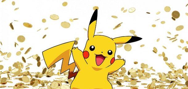 Pokémon Go'da bedava Pokécoin nasıl elde edilir?