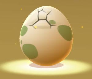 Pokémon Go'daki yumurtaları nasıl kullanırsınız?