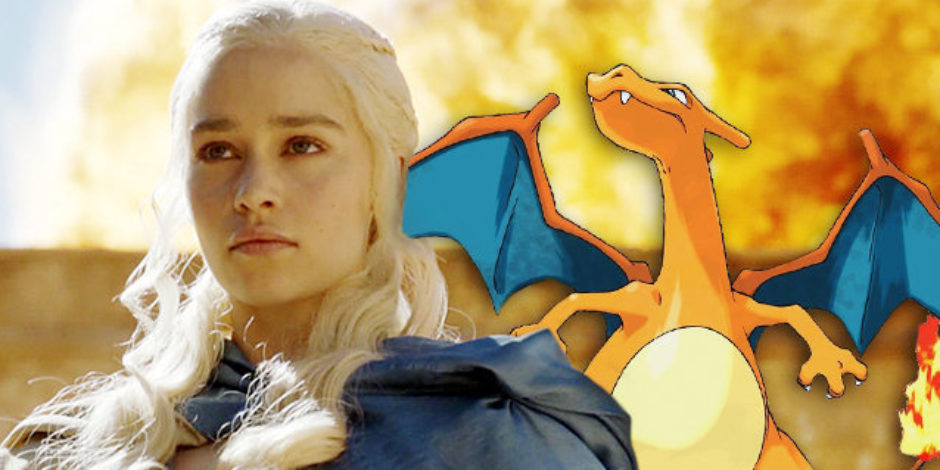 Pokémon Go'nun kurucusunun yeni hedefi Game of Thrones