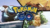 Bilime göre Pokémon Go etkisinin sırrı