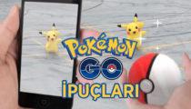 Pokémonunuzu evrimleştirirken 1000 CP'yi garantileyin