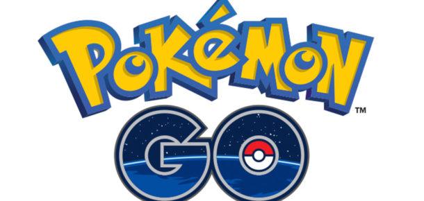 Fake GPS uygulamaları ile Pokemon GO hilesi