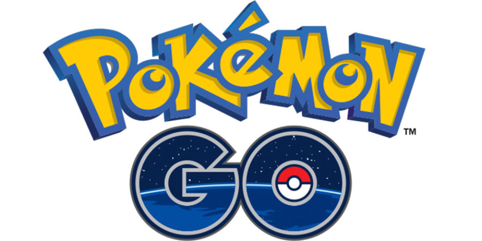 Pokemon Go Efsanesi Başlıyor